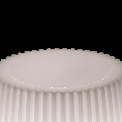 Tone Knob Lamp Icon