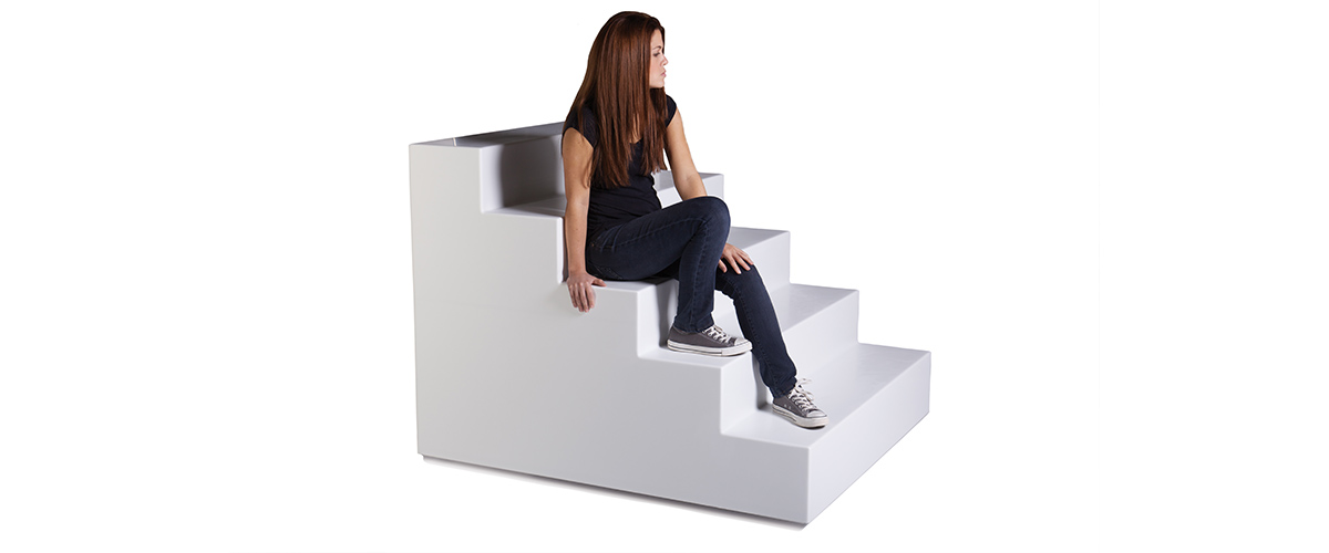 Stoopbench