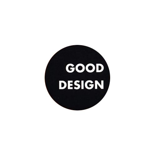 GoodDesign-bw