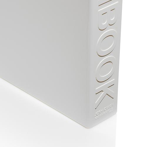 unbook_icon