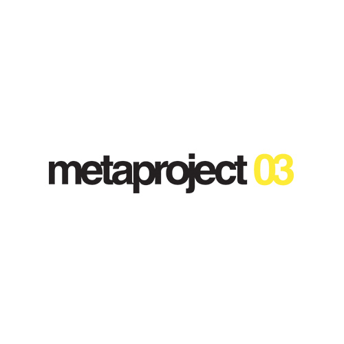 metaproject03_logo