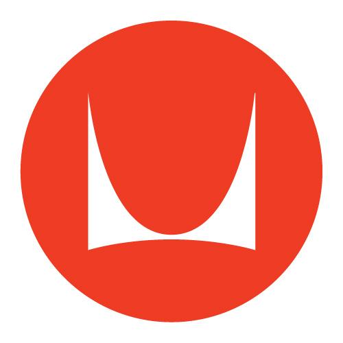 HermanMiller_logomark