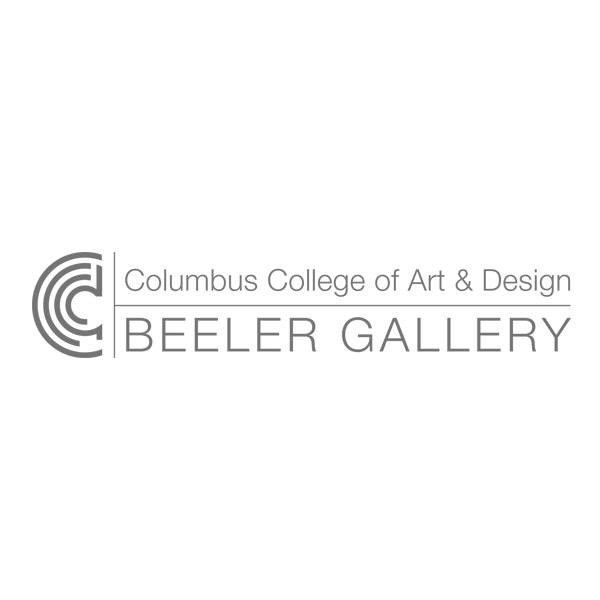 Beeler_Gallery
