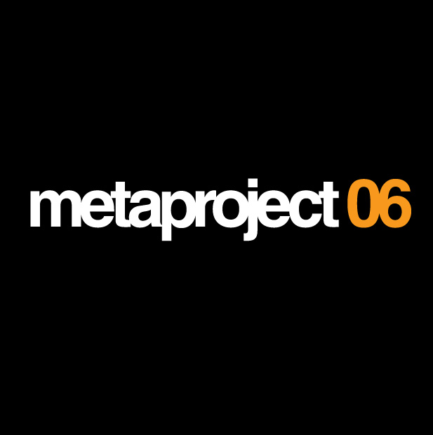 METAPROJECT06_ICON