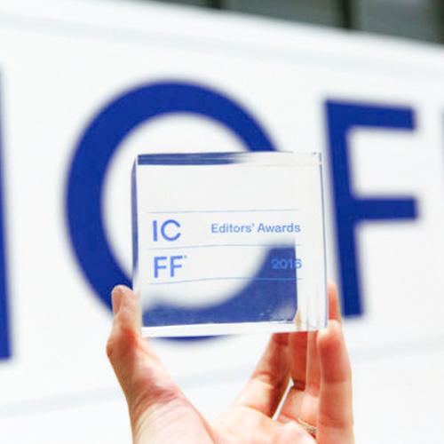 icff_icon