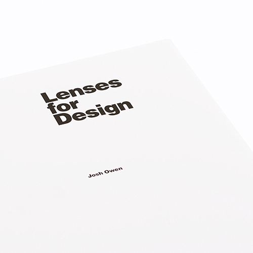 LENSES_10