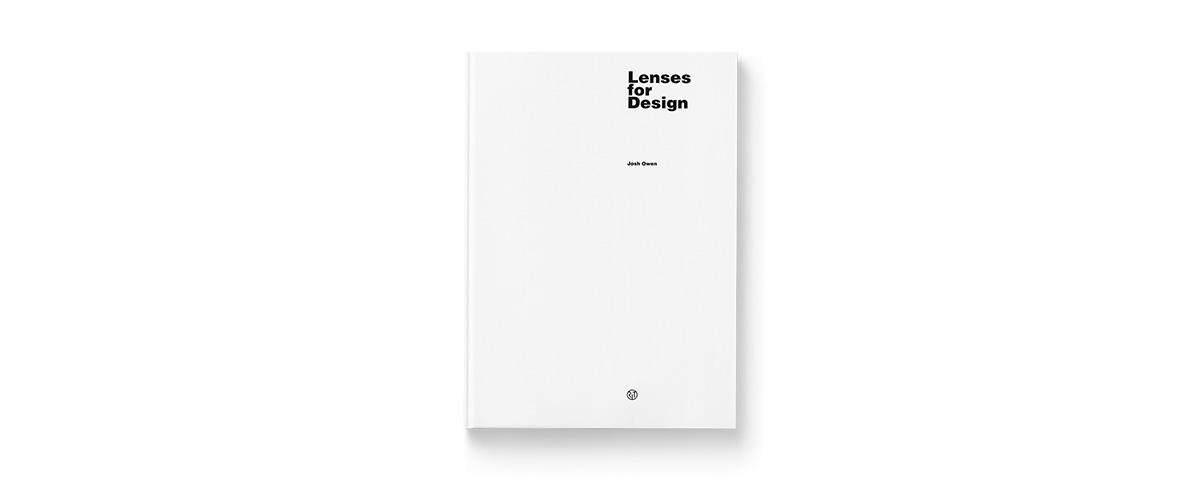 LensesForDesign_Web