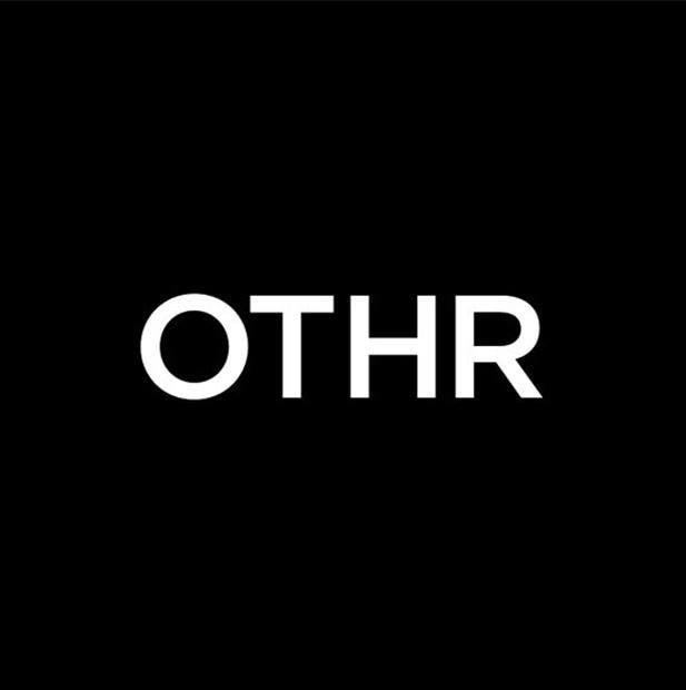 othr_logo