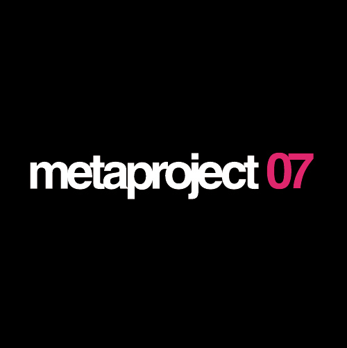METAPROJECT 07 LOGO JO SITE-01