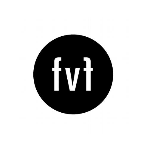 fvf-01