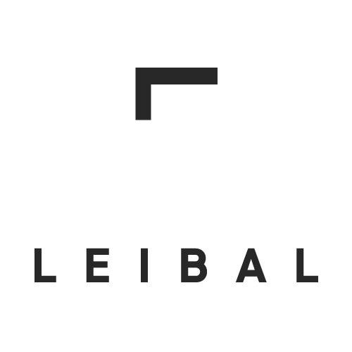 leibal-01