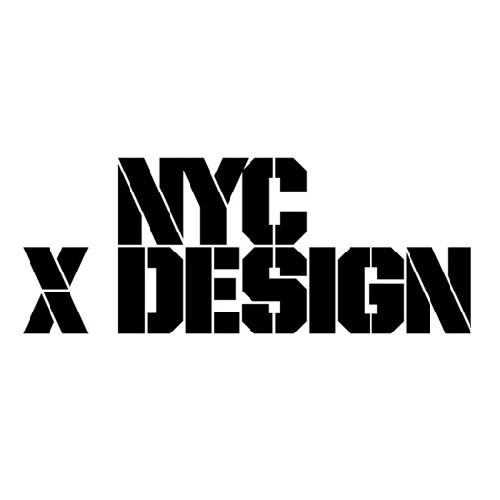 nycxdesign-01