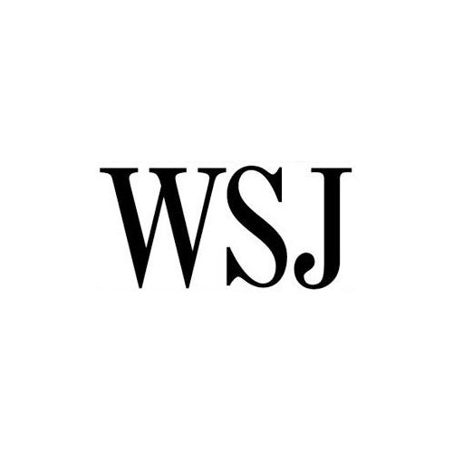 wallstreetjournal-01
